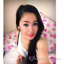 call New In Town Ladyboy Miranda.