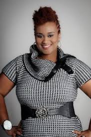 Amber Bullock: Sunday Best elevates another singer to gospel ...