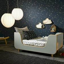 Kids Bedroom Accessories: Cool Lighting Ideas For Boys Room ➤ Discover The  Seasonu0027s Newest Designs