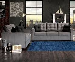 Living Room Furniture Made In The Usa Contemporary Sofa Tufted Cushion On Sale Living Room Arlington Va