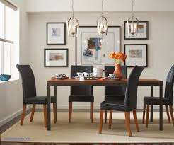 cheap dining room lighting. 55 Most Blue-chip Round Extendable Dining Table Kitchen Lighting 2 Seater Small Modern Room Ideas Vision Cheap