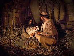 El nacimiento de Jesús: una nueva mirada sobre la Navidad. Por Michel Odent  - Instituto Europeo de Salud Mental Perinatal
