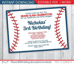 How To Create Invitations In Word How To Create Invitations On Microsoft Word All New Resume