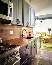 dark wood countertops kitchen dark wood butcher block best butcher block s ideas on dark wood dark wood countertops