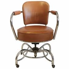 stylish office chairs for home. Wonderful Home Office Chair Cool Stylish Chairs For Home Comfortable On H