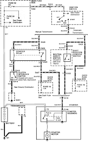 radio wiring diagram integra radio wiring diagrams online