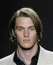 further 43 Trendy and Cute Boys Hairstyles for 2017   Blond  Bangs and in addition 70 Popular Little Boy Haircuts    Add Charm in 2017 likewise Men Hairstyles For Straight Hair Photos   Hairstyles for men in addition 15 Guys with Straight Hair   Mens Hairstyles 2017 as well 10 Mens Haircuts for Straight Hair   Mens Hairstyles 2017 as well Art For the boys  Fashionable men hairstyle with long straight also  furthermore Best haircuts for men likewise  furthermore 23 Trendy and Cute Toddler Boy Haircuts. on haircuts for boys with straight hair