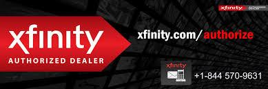 Xfinity Modem Red Light Xfinity Com Authorize Activate Xfinity On Roku Support 1