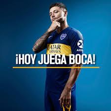Boca juniors vs river plate resumen goles en vivo, partido de river en vivo, partido de boca en vivo, como ver en vivo , river vs boca hoy espn tnt, boca vs. Boca Juniors على تويتر Hoy Juega Boca