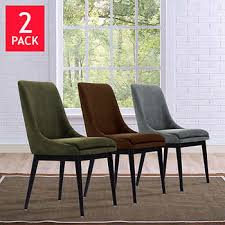 brown dining chairs. Brown Dining Chairs R