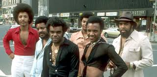 Afbeeldingsresultaat voor The Isley Brothers