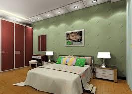 Luxury Wallpaper For Bedrooms Master Bedroom Wallpapers
