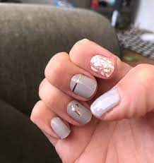 These Nail Strips Lived Up to the Hype - Splendry