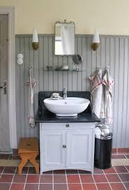 industrial bathroom lighting. Vintage Bathroom Lighting Industrial