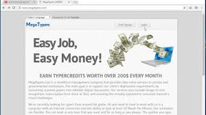megatypers online typing jobs earn 200 to 500 megatypers online typing jobs earn 200 to 500
