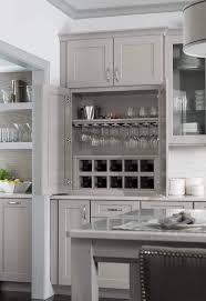 How Not To Design Your Kitchen Jettset Farmhouse