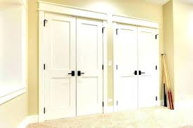 double closet doors home depot shaker style sliding closet doors sliding closet doors home depot inch