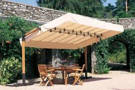 large outdoor umbrellas patio all old homes canopy umbrellas for patios