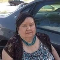 Obituary | Lillian Mary Opiela Martin | Rhodes Funeral Home, Inc.