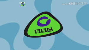 Subscribe for more logo histories and other videos. Cbeebies Cbbc 2002 To 2004 Logo Old 1996 1999 Youtube