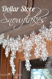 25+ unique Dollar store christmas ideas on Pinterest | Diy ...