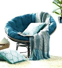 comfy chairs for teenagers. Simple For Cool Comfy Chairs Room Images Of Bedroom Smartness  For Teens Sofas  Throughout Teenagers