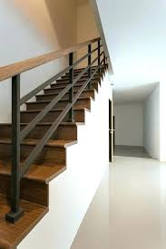wooden railing for stairs modern wood railings for stairs beautiful stair railing ideas pictures and designs wooden railing for stairs