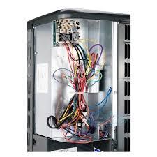 goodman electric heater wiring diagram wiring diagram goodman heat pump control wiring diagram electronic circuit