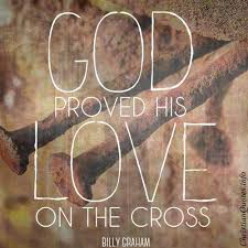 Inspirational Christian Quotes Unique ChristianQuotes Inspirational Christian Quotes Images And