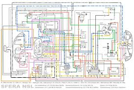 ia ac wiring diagrams wiring diagram library ia ac wiring diagrams wiring library home ac wiring diagram ia ac wiring diagrams