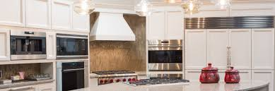Kitchen Cabinets Brand Names Expressions Home Gallery Home