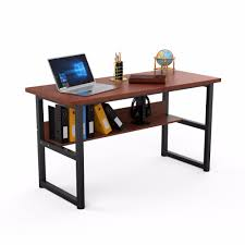 Top quality office desk workstation Linear Workstations 001 55