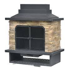 fireplace insulation home depot insert fireproof inserts