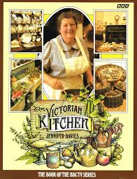 The Victorian Kitchen Company The Victorian Kitchen Dvd Amazoncouk Dvd Blu Ray