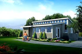 home decor modern green home plans small energy efficient house plans small house design 3d
