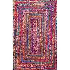 tammara multi 12 ft x 15 ft area rug tammara multi 12 ft x 15 ft