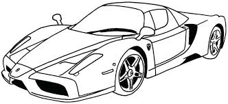 car printable coloring pages.  Car Free Race Car Coloring Pages Printable  Cars Online Intended T