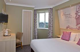 Hotel President The President Hotel Great Value In Central London From Alb92