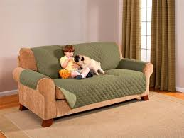 Slip Covers Chair And Furniture Carm Sofa Slipcovers Cheap Sofa - Cheap sofa and chair