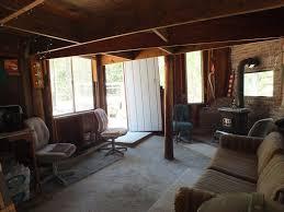 clio california craftsman living room. 5200 Wildroot Drive, Clio, CA 96106 Clio California Craftsman Living Room I