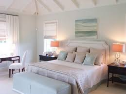 Beach Design Bedroom Best Design Ideas