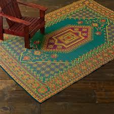 recycled plastic outdoor rugs small milioanedeprieteni