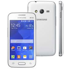 How To Update Samsung Galaxy Ace 4 Lite ...