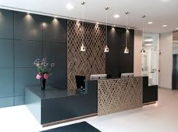 office reception interior. Office Reception Wall Design Ideas Also Interior Images Aberdeen Asset Management London Laser U