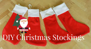how to decorate a christmas stocking. Wonderful Christmas Inside How To Decorate A Christmas Stocking