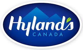 Hyland's <b>Baby Tiny</b> Tablets | Hyland's Canada