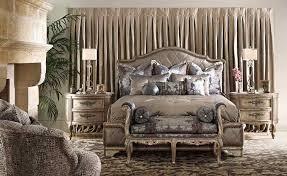 luxury bedroom furniture. wonderful bedroom luxury bedroom furniture tremendous on d