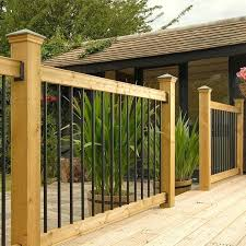 2 step exterior handrail outdoor tags wrought iron handrails stairs cost railing kits best deck ideas hand rails for decks u65