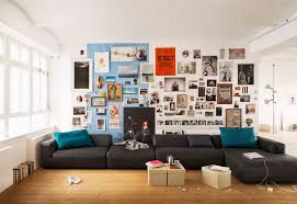 freistil the new sofa brand from rolf benz new sofa looks for freethinkers armchairs seating rolf benz