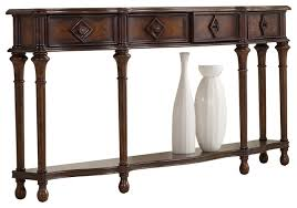 thin console hallway tables. Unique Thin Hallway Tables With Furniture Inch Hall Table Transitional Console A